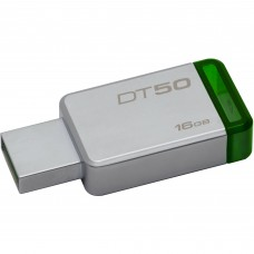 Usb Flash Drive Kingston DT50 16GB